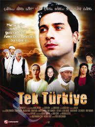 Tek Türkiye 87. Bölüm izle