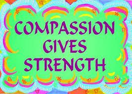 compassion_compassion_061112_4456