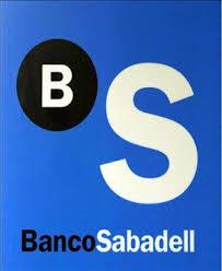 Credito Auto de Sabadell Atlántico