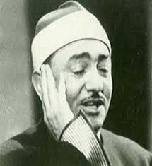 الشيخ نصر الدين طوبار