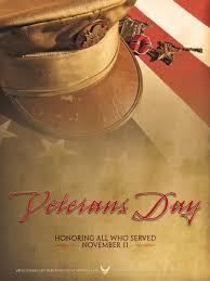 History of Veterans Day