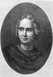 Christopher Columbus - Image 1