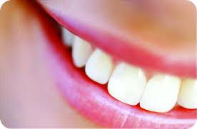 http://t1.gstatic.com/images?q=tbn:bT2t15hqLQ50jM:http://www.sembeo.com/wp-content/uploads/2009/03/teeth.png&t=1