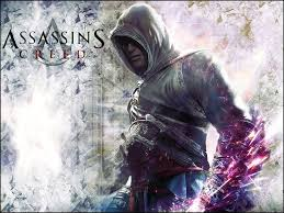 อลังการ 300 เกมส์ดัง PC [Mediafire Folder] สุดยอด !! Assassins_creed_27