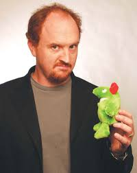 Louis C.K. might not be