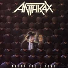 Anthrax | Free Music