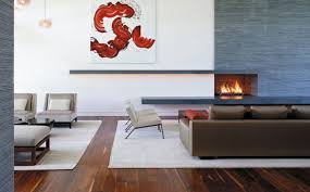 belzberg modern home living room designs. Art Deco interior design trends