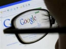 http://t1.gstatic.com/images?q=tbn:blHNKH7l1OgIdM:http://www.saidaonline.com/newsgfx/google41-saidaonline.jpg