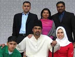 Ilustrace k článku: Francie zakročí proti polygamii muslimských přistěhovalců (Novinky)