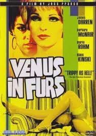 Phim Venus In Furs