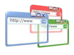 web-design.jpg&t=1
