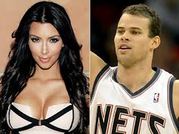 and Kris Humphries have