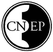 Logo%2520CNEP.jpg