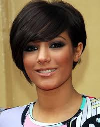 Celebrity Romance Romance Hairstyles For Women With Short Hair, Long Hairstyle 2013, Hairstyle 2013, New Long Hairstyle 2013, Celebrity Long Romance Romance Hairstyles 2102