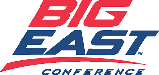with Big East invitation