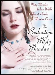 Phim The seduction of Mysty Mundae