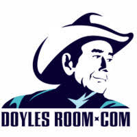 Doyles Room(Cake network)