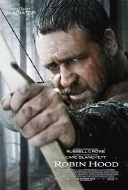 فيلم روبين هود Robin Hood 2010 مترجم - افلام اكشن للمشاهدة المباشرة
