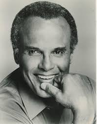 Harry Belafonte   videos
