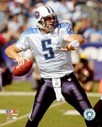 Kerry Collins Wiki | Kerry