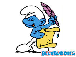 http://t1.gstatic.com/images?q=tbn:cj5VlcAJuKFeAM:http://bluebuddies.com/gallery/Color_Smurfs_Pictures/jpg/Smurfs_Color_Pictures_Poet_Smurf.jpg