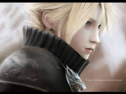 Historia de El - Página 3 Cloud_Strife_portrait_by_strahan