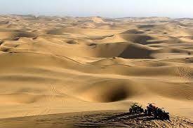Namibia Pictures Namib Desert