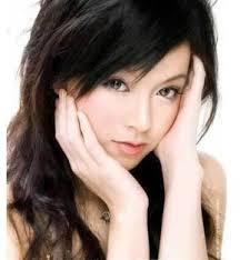 http://t1.gstatic.com/images?q=tbn:clcxPSqHaxQD-M:http://www.xaluan.com/images/news/Image/2007/11/05/hotgirl.jpg