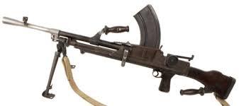 Les armes à feu Bren_mk1-2