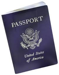Get Your Passport/Visa Photos For FREE