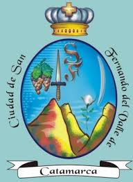 http://t1.gstatic.com/images?q=tbn:cv5VbPmdVtqJ1M:http://www.heraldicaargentina.com.ar/1-Cata-Catamarca.jpg