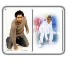 صور تامر حسنى بالمى بيقلد عمرو دياب 34843201ri6.jpg