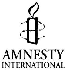 L'ARPP censure Amnesty International, et d'autres