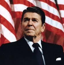 Muzeum Ronalda Reagana