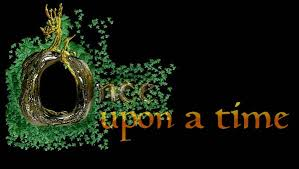 Once Upon A Time � Janice