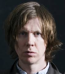 thurston-moore-santos-sessions