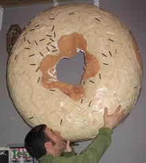 Le jeu des 3 heures - Page 2 The-big-donut