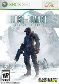 The Xbox Republic's Games Boxart_us_lost-planet-extreme-condition
