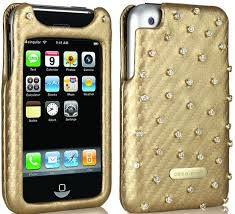 http://t1.gstatic.com/images?q=tbn:dOfp92kUi_d-8M:http://www.jamesallen.com/_uploads/news/gold-diamond-iphone-case_48.jpg