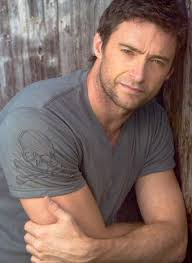 http://t1.gstatic.com/images?q=tbn:dSst3IHwjPhU_M:http://www.thecinemasource.com/moviesdb/images/Hugh_Jackman%20-%201%20-%20X_Men_3.jpg