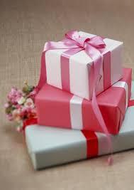 كل سنة وانت طيب روميوووووووhappy birth day romio 119727968