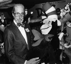 ol Dr. Seusss birthday?