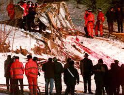 cermis Cermis, 3 Febbraio 1998   una strage rimasta impunita. Video.