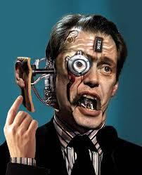 http://t1.gstatic.com/images?q=tbn:dlyZv6kmeK8_aM:http://i3.photobucket.com/albums/y55/silverbeam/A%20CSM%20Blog/cyborg.jpg&t=1