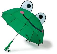http://t1.gstatic.com/images?q=tbn:dqDtGRiIZL3mjM:http://www.1001-jeux.com/images/9316-parapluie-grenouille.jpg