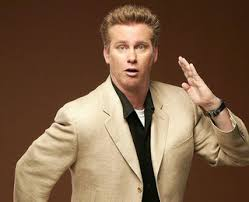 Cheap Brian Regan Tickets