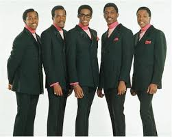 The Temptations | Vocal Group