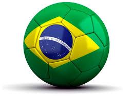 قناة البرازيل