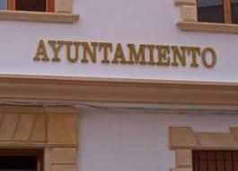 Más de 8.000 ayuntamientos en España