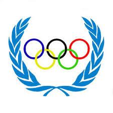 http://t1.gstatic.com/images?q=tbn:e3AhsgIghhDf8M:http://www.jordan-news.info/sport/sport/Olympic-Games-Logo.jpg